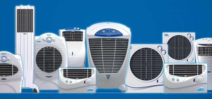 BUYING GUIDE: THINGS TO CONSIDER WHEN BUYING AN AIR COOLER FOR YOUR SPACE -  eShop Nigeria | Online Shopping Store