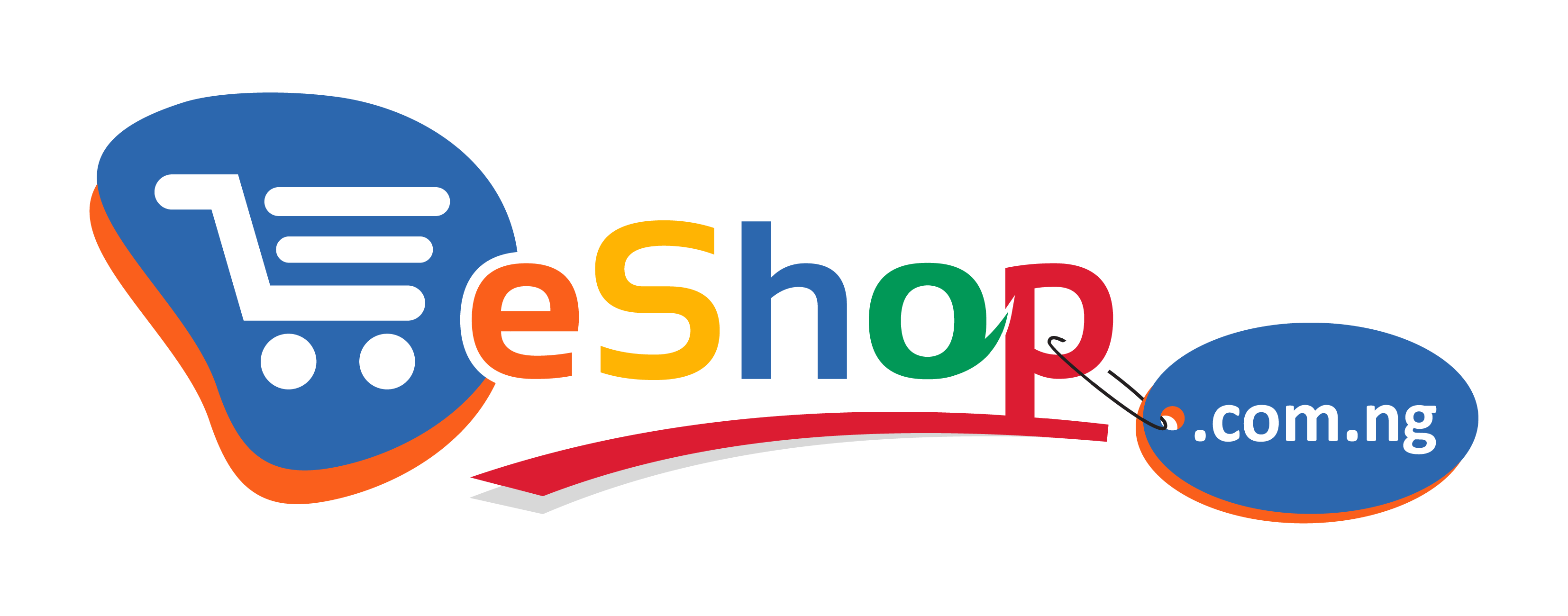 eShop Nigeria | Online Shopping Technology Store
